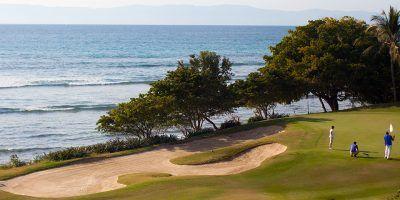 Golf&Gourmet-portada