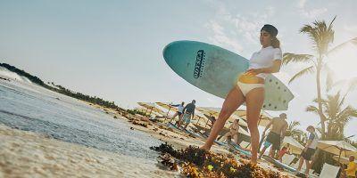 Surf-Camp-portada