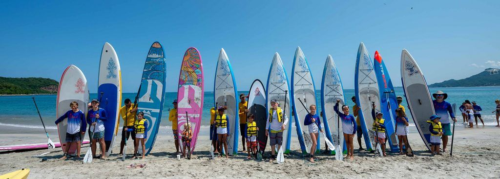 Beach-Festival-portada